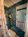 Appartement  Paris  1 pièces 18 m²