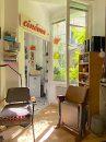 18 m² 1 pièces Paris   Appartement