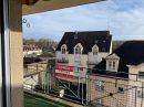 Appartement Melun  140 m² 5 pièces