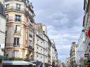 Fonds de commerce 36 m²  pièces Paris