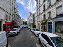 Fonds de commerce 100 m² Paris   pièces