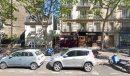 Fonds de commerce 15 m² Boulogne-Billancourt   pièces