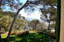 288 m² Maison 8 pièces Toulon