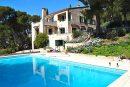 Toulon   288 m² Maison 8 pièces