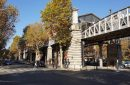 Immobilier Pro  Paris  80 m² 4 pièces