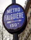 Immobilier Pro  Paris  108 m² 0 pièces