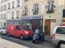 Immobilier Pro  Paris  28 m² 0 pièces