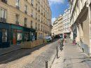 Immobilier Pro 28 m² Paris  0 pièces