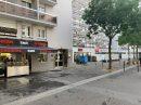 Immobilier Pro  Paris Secteur 1 56 m² 0 pièces