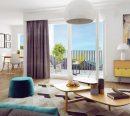 Appartement  Lyon  89 m² 4 pièces