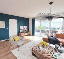 Appartement  Lyon  47 m² 2 pièces