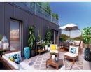 Appartement  Lyon  117 m² 5 pièces