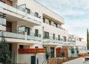 2 pièces Appartement HYERES  45 m²