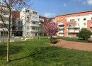 Appartement  LENS  3 pièces 67 m²