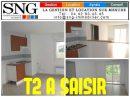 Appartement 41 m² ALES  2 pièces