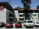 Appartement  MONTREJEAU  47 m² 2 pièces