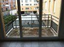 Appartement Roubaix  44 m² 2 pièces