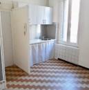 Appartement Marseille  23 m²  1 pièces