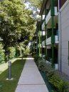 Appartement 52 m²  Montréjeau  3 pièces