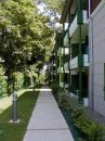 Appartement  MONTREJEAU  3 pièces 58 m²