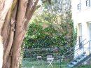 Appartement  BAGNOLS SUR CEZE  1 pièces 33 m²