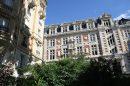 Paris  1 pièces Appartement 23 m²