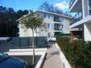Appartement  Marseille  37 m² 2 pièces