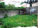 Appartement  Aubignan  45 m² 2 pièces