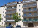 Appartement 66 m² Dijon  3 pièces