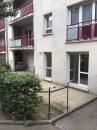 Appartement 1 pièces 38 m² Rouen