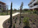 Appartement 24 m² Marseille  1 pièces