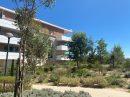 Appartement  Marseille  82 m² 4 pièces