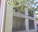 Appartement 39 m² CAVAILLON  2 pièces
