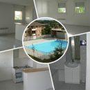 Appartement 46 m² Auch LE ROQUELAURE 2 pièces