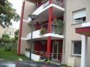 Appartement  Saint-Vincent-de-Paul  2 pièces 36 m²