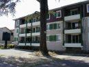 24 m² 1 pièces Appartement  Montréjeau