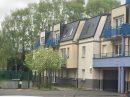 Appartement 42 m² 2 pièces Saint-Léonard