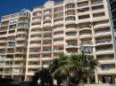 Appartement 102 m² Canet-En-Roussillon  4 pièces