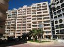 Appartement  Canet-En-Roussillon  102 m² 4 pièces