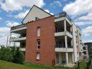 Appartement  Canteleu  36 m² 1 pièces