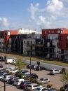 Appartement Calais  32 m² 1 pièces