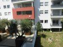 Appartement  67 m² 3 pièces Aix-en-Provence