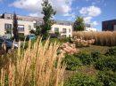 Appartement 37 m² 1 pièces Saint-Pol-sur-Ternoise