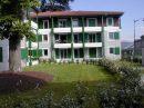Appartement 51 m² Montréjeau  3 pièces
