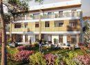 2 pièces  58 m² La Ciotat  Appartement