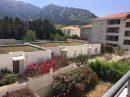 Appartement 68 m² Marseille  3 pièces