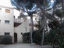 Appartement  Carry-le-Rouet  2 pièces 4457 m²
