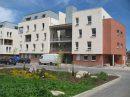 Appartement 28 m² Amiens  1 pièces