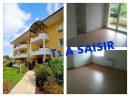 Appartement 52 m² Saint-Gaudens  3 pièces