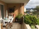 Appartement Aubagne  67 m² 3 pièces